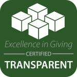 Excellence-in-Giving-Certified-Transparent-200X200-300x300